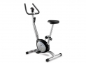 Starshaper KC143 house bike: comoda e facile da usare!