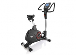 Opinioni Kettler E7, classificato tra i pro fitness bike